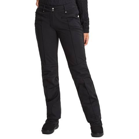 Dare2B Black Clarity Pant