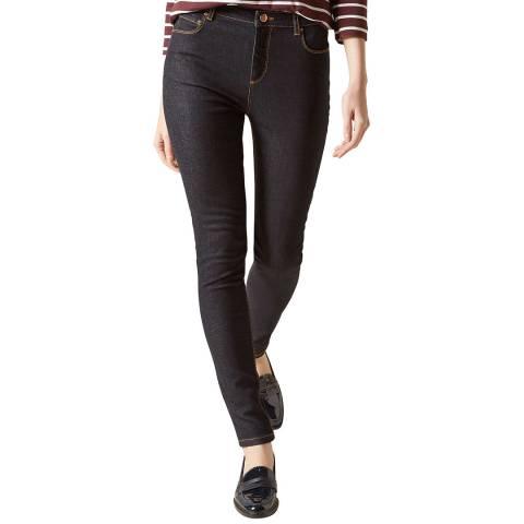 Hobbs London Indigo Marianne Stretch Jeans