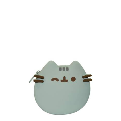 Pusheen Sweet & Simple Silicone Purse