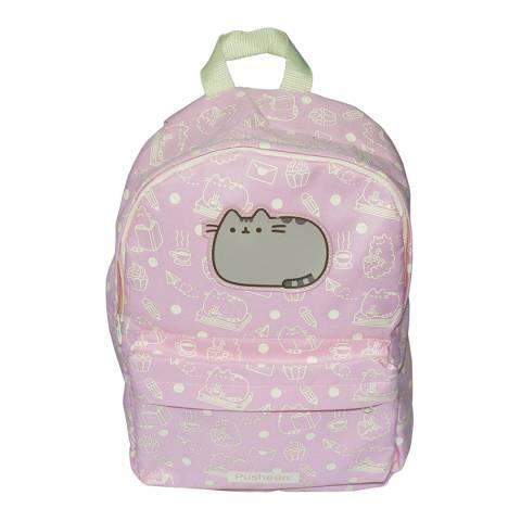 Pusheen Sweet & Simple Backpack
