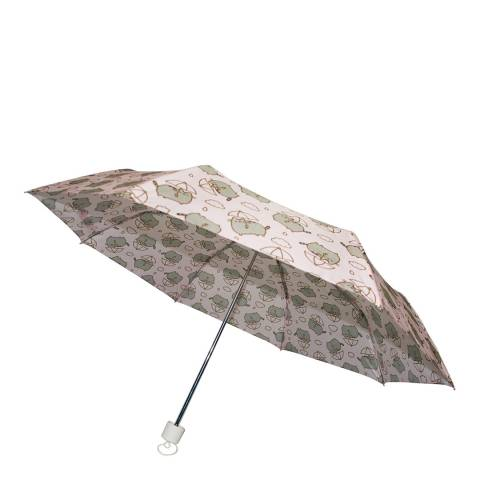 Pusheen Sweet & Simple Umbrella