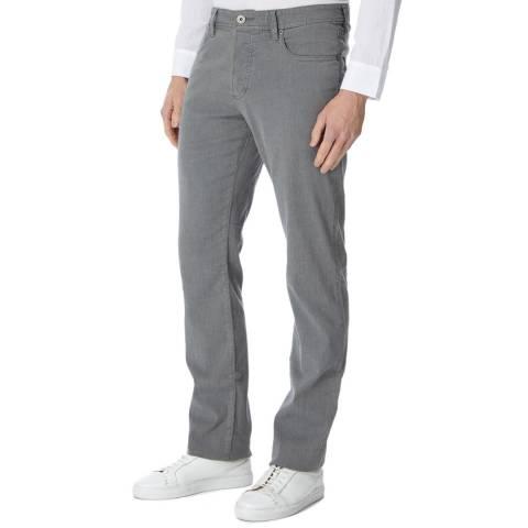 James Perse Classic 5-Pocket Pant