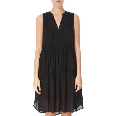 James Perse Sun Dress