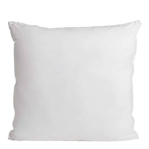 Soho Home Goose Down Medium Square Pillow