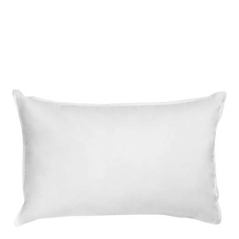 Soho Home Microfibre Medium Pillow