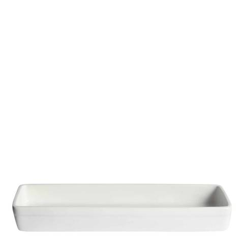 Cowshed Amenities Dish
