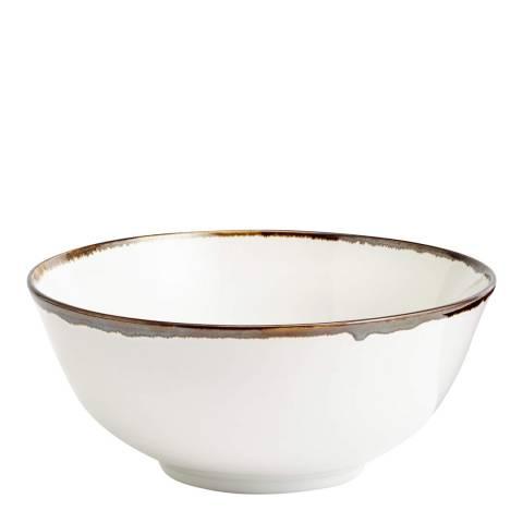 Soho Home Set of 4 Sola Ramen Bowls