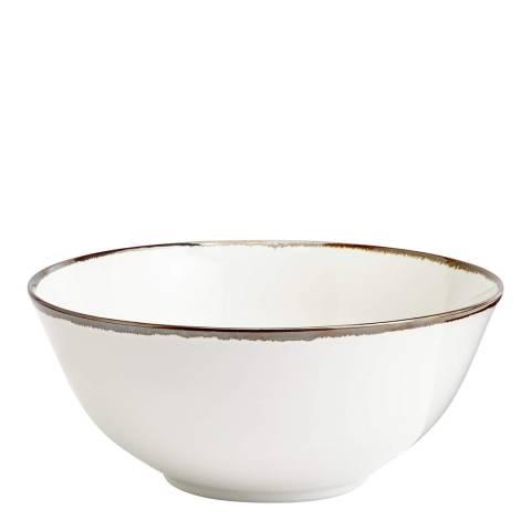 Soho Home Sola Serving Bowl