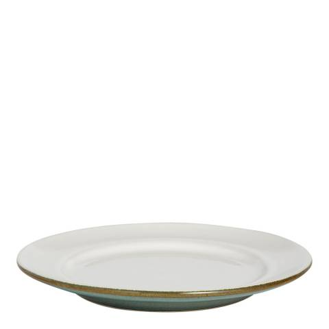 Soho Home Set of 4 Country House Bread Plates, 17cm