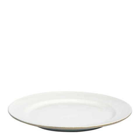 Soho Home Set of 4 Country House Main Plates