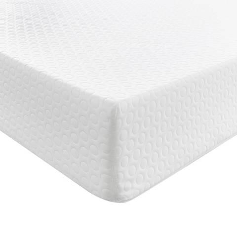 Aspire Furniture Eco Sleep - Small Single (2'6)