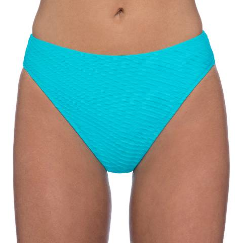 Gottex Turquoise Bottom