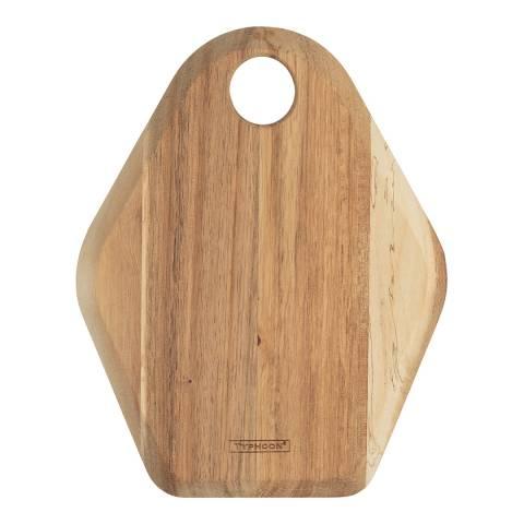 Typhoon Small Modern Kitchen chopping Board