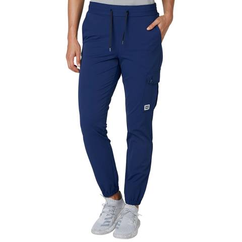 Helly Hansen Women's Dark Blue Campfire Pants