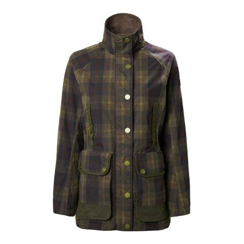 Musto Multi Abbeystead Jacket