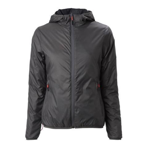 Musto Charcoal Dock Jacket