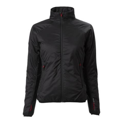 Musto Black Evolution Jacket