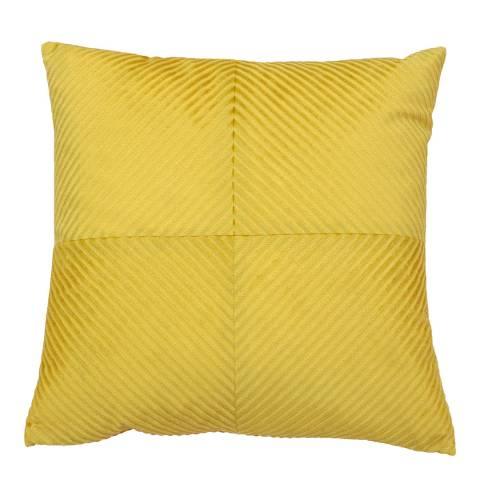 Riva Home Honey Infinity Cushion 45x45cm
