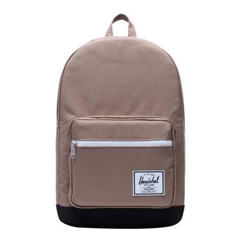 Herschel Supply Co. Pine Bark Pop Quiz Backpack
