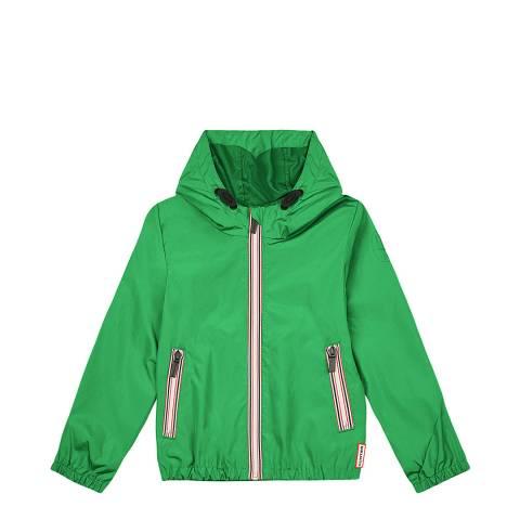 Hunter Little Kids Element Original Shell Jacket