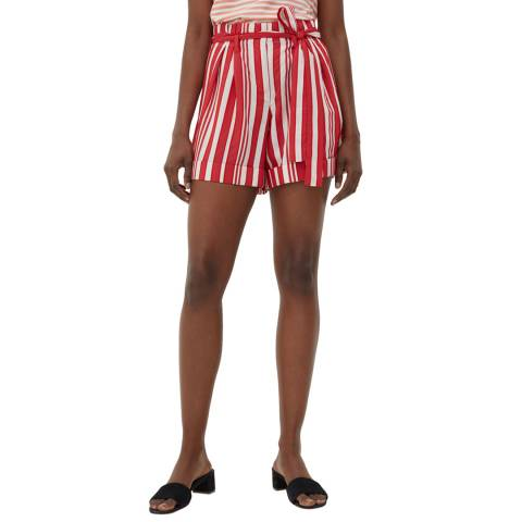 Chinti and Parker PARASOL SHORTS