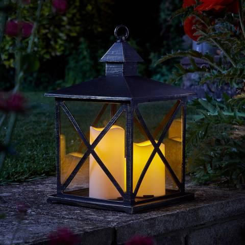 Smart Garden Monterrey Lantern