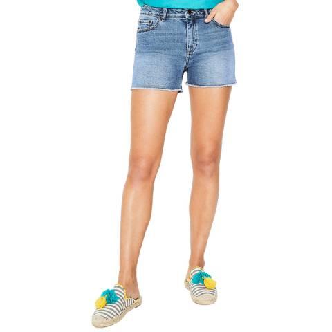 Boden Salcombe Shorts