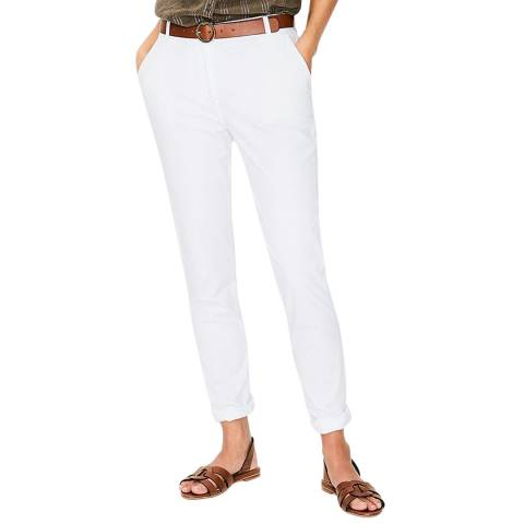 Boden Helena Chino Trousers