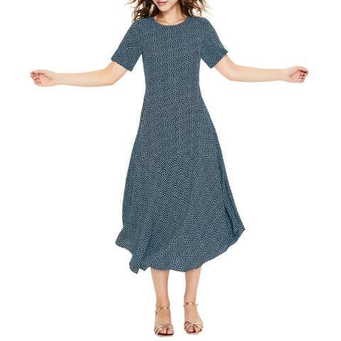 Boden Renee Midi Dress
