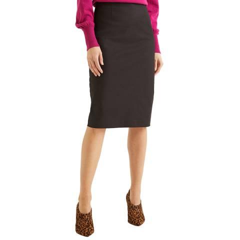 Boden Richmond Pencil Skirt