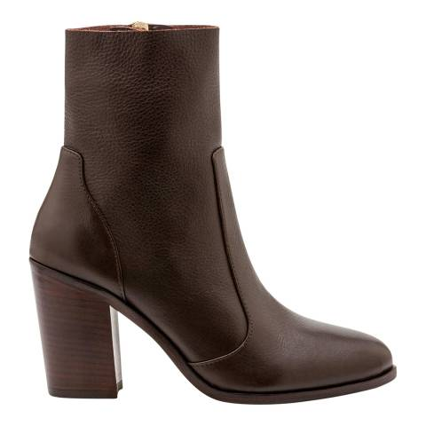 Boden Barrisdale Ankle Boots