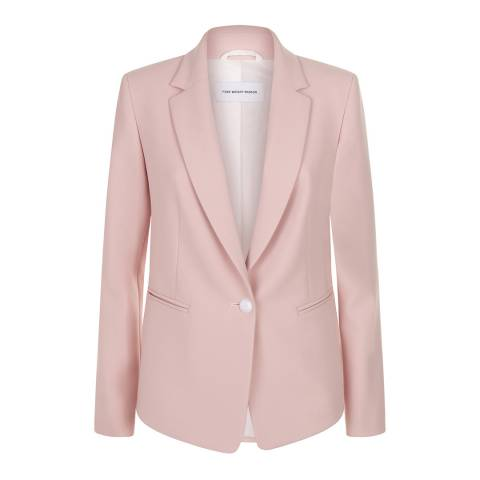 Fenn Wright Manson Pink Fisher Jacket