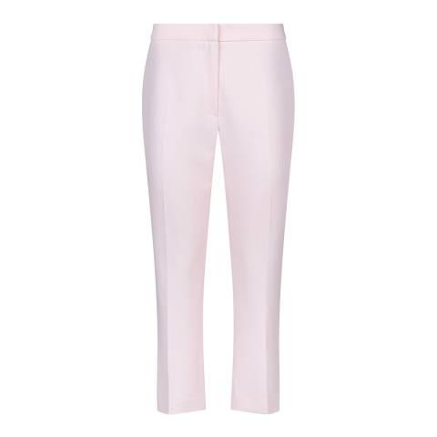 Fenn Wright Manson Pink Fisher Petite Trousers