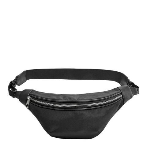 UGG Black Reese Belt Bag