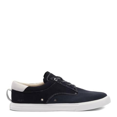 UGG Navy Palm Desert Sneaker