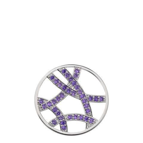 Emozioni Fantasy Sparkle Arc Coin - 33mm
