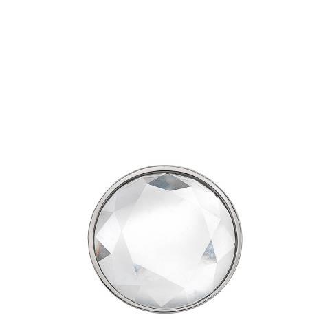 Emozioni Ice Coin - 25mm