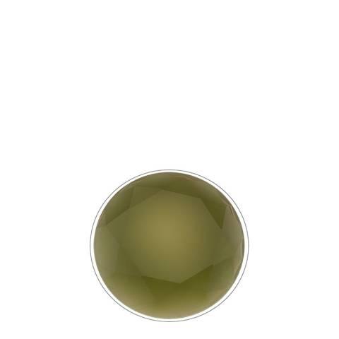 Emozioni Meadow Coin - 25mm