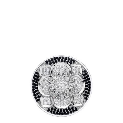 Emozioni Fiore di Loto Coin - 33mm