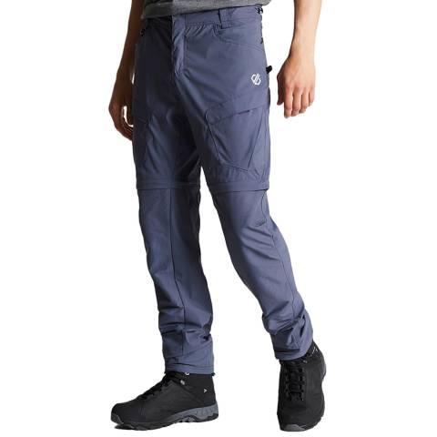 Dare2B Grey Tuned In II Trousers
