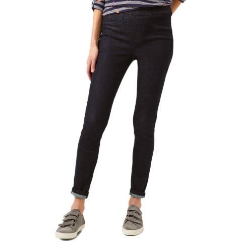 White Stuff Dark Blue Hazel Jegging Jeans