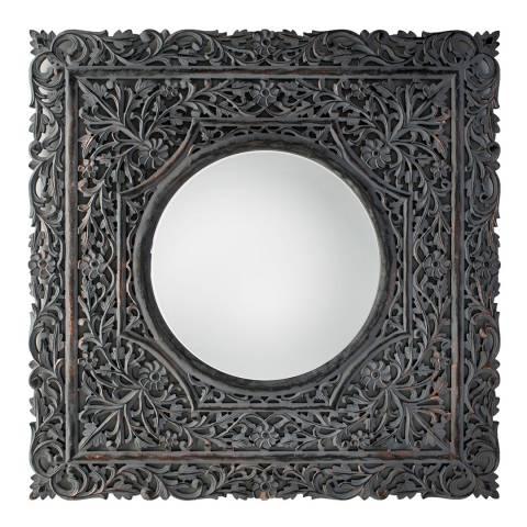 Gallery Korak Mirror 120x25x120cm
