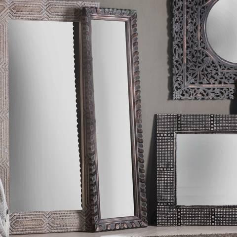 Gallery Namtar Mirror 52x7x180cm
