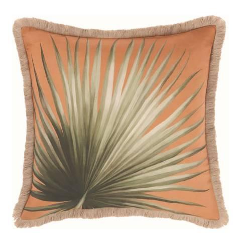 Linen House Livia Large Square Pillowcase