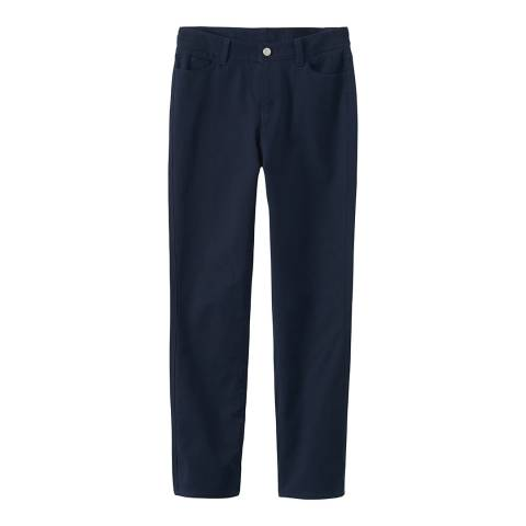 Crew Clothing AURELIA TROUSER