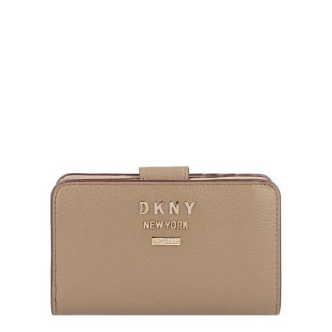 DKNY Dune Small Whitney Carryall Purse