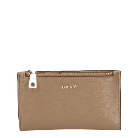 DKNY Dune Bryant Bifold Wallet