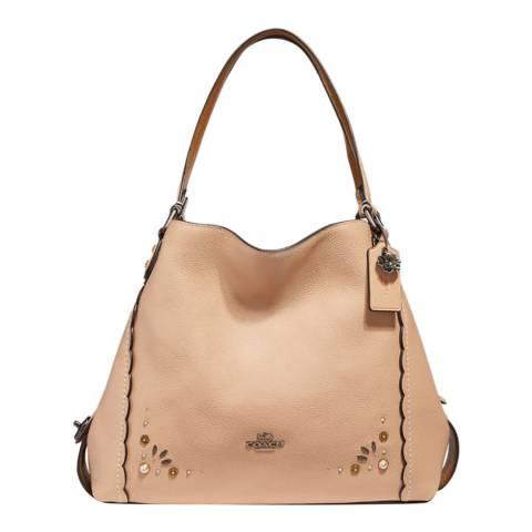 Coach Beechwood Prairie Edie 31 Shoulder Bag