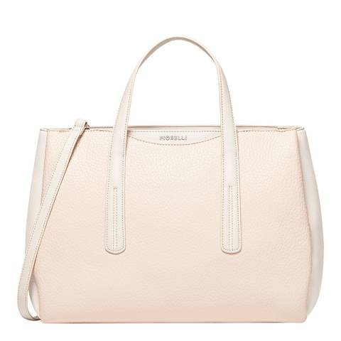 Fiorelli Sand Large Carrie Grab Bag