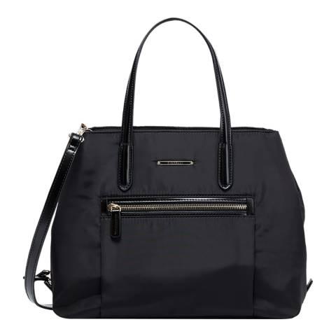 Fiorelli Black Sarah Grab Bag